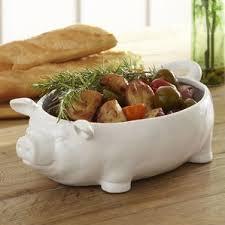thanksgiving serving bowls joss