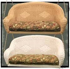 wicker living room furniture sunroom furniture sets