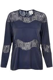 by simonsen by simonsen blouse 10100588 os