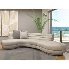 Black Microfiber Sectional Sofa Black Microfiber Sectional Sofa With Chaise Okaycreations Net