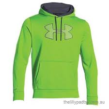 adidas shoes adida hoodies under armour uk sale up to 50 off