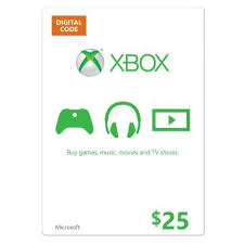 digital play gift card 10 best xbox gift card images on xbox live digital gift