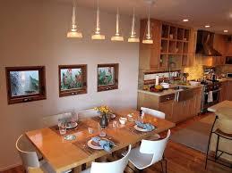 modern cottage kitchen u2013 subscribed me