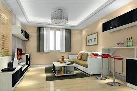 mini bar designs for living room mini bar design in living room blamo co