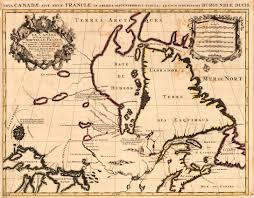 Canada Maps by Maps O U0027 Canada