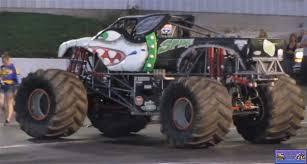 all monster truck videos monster truck photo album