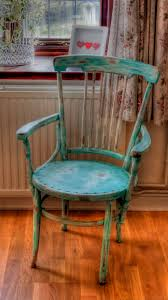 Paint Shabby Chic Furniture cottage shabby chic antique and used furniture lovingly