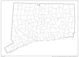 Blank Electoral Map by The Connecticut Map Thread Alternate History Discussion