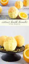 halloween bath bomb best 25 bath fizzies ideas only on pinterest fizzy hair