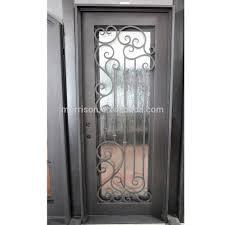 Safety Door Designs List Manufacturers Of Safety Door Buy Safety Door Get Discount