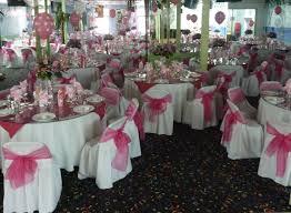 banquet halls in los angeles salon acapulco banquet salon de fiestas 1929 s los angeles st