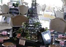 Eiffel Tower Vase Centerpieces Important Eiffel Tower Vase Centerpiece Wedding Tags Eiffel