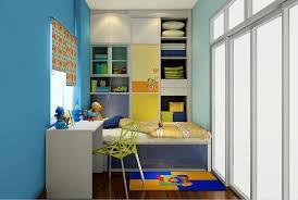 bedroom design kids room storage ideas for small room bedroom