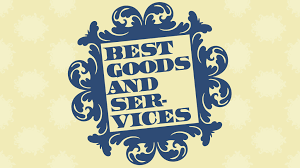 goods and services baltimore city paper