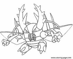 free printable coloring pages 31009