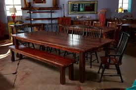 Pine Dining Room Tables Photos Hawkins Furniture