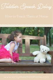 best 10 speech delay ideas on pinterest toddler speech toddler