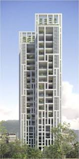 Residential Building Elevation by 522 Best Projects Images On Pinterest Architecture Buildings