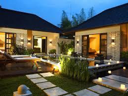 best price on villa alex bali in bali reviews