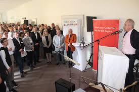 Sparkasse Salzgitter Bad Mit Sommerfest Das Ehrenamt Im Landkreis Gewürdigt Braunschweig