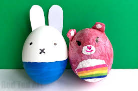 Easter Egg Decorating Ideas For Babies join us for the great eggsibition red ted art u0027s blog