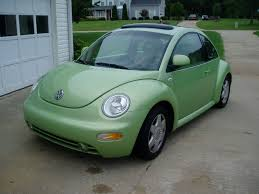 volkswagen bug 2012 lime green volkswagon beetle stick shift also want a sun roof