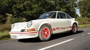 1973 porsche 911 rs for sale rm sotheby s gathers zuffenhausen s greatest hits of the 90 s