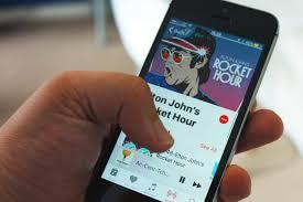 Bad Apple Lyrics Apple Is Hiring A Team Of Lyrics Curators For Apple Music Cult