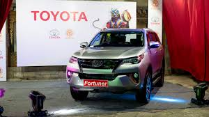 toyota corporate state trading corporation of bhutan limited