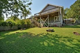 3br 2ba downtown austin charming bungalow ra88220 redawning