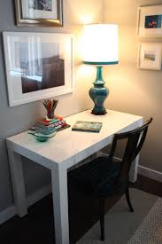 Dania Furniture Beaverton Oregon by 17 Best The Perfect White Desk Images On Pinterest White Desks