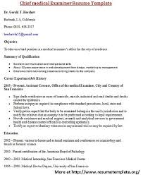 Government Resume Templates Government Resume Example Federal Resume Template 10 Free Word