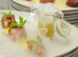 cuisiner comme un chef poitiers cuisine des chefs