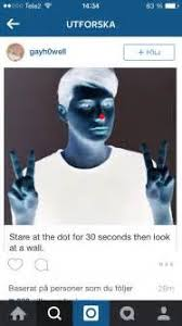 Stare Dad Meme Generator - th id oip 2dfoe8kc4asehnhohv40iqcpes