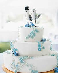 wedding cakes simple wedding cakes for small wedding simple