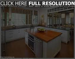 kitchen center island designs best kitchen designs