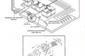 superwinch lt2000 wiring diagram wiring diagram