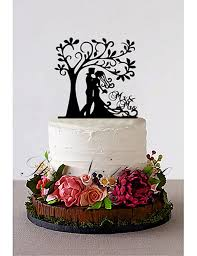 popular wedding cake toppers bride groom buy cheap wedding cake