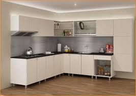 kitchen cabinet hardware placement