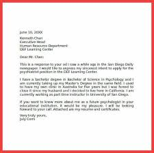 generic cover letters lukex co