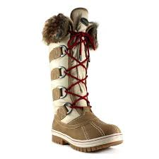 womens boots target canada the 25 best pac boots ideas on winter boots
