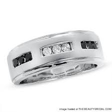 Zales Diamond Wedding Rings by Zales Diamond Wedding Rings For Mens Wedding Dress Hairstyles