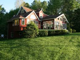 El Patio Erie Pa by Family Get Away To This Charming Cottage On Vrbo