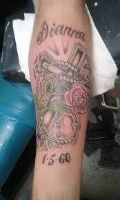 attic tattoo u0027s llc 83 photos 152 reviews tattoo u0026 piercing