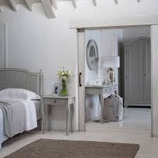 White French Bedroom Furniture Sets by Romantic French Style Bedroom Ideas Homegirl London
