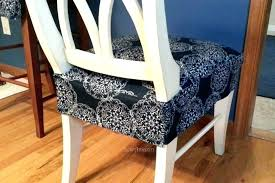 Chair Back Covers For Dining Room Chairs Chair Back Covers For Dining Room Chairs Surprising High Back