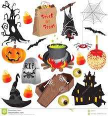halloween party halloween clip art u2013 festival collections