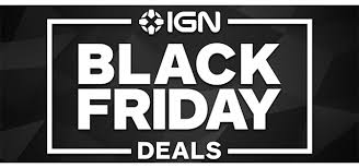 daily deals bose early black friday deals are now live ign