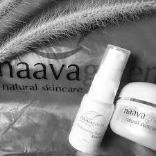 Serum Naavagreen picnaava brightening day serum naavagreen indonesia