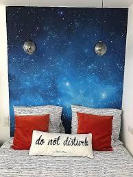 chambre d hotes metz chambre beautiful chambre d hotes metz hd wallpaper photographs